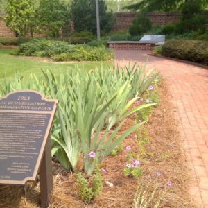 Locations Archive - The Green Book of South Carolina - The